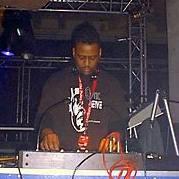 DJ K-1