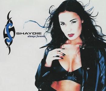 Shaydie