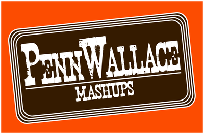 PennWallace