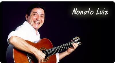 Nonato Luis