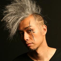 Kenji Ootsuki
