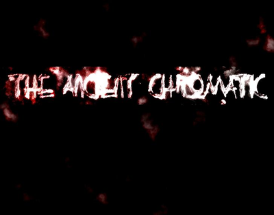 The Ancient Chromatic