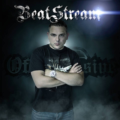 DJ Beatstream