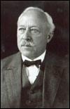 Georg Schumann