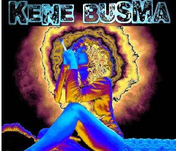 Kene Busma
