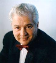 Markus Allan