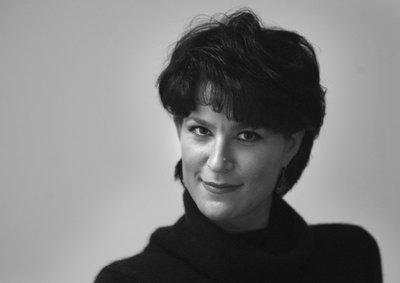 Vanessa Lann