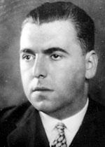 Ervín Schulhoff