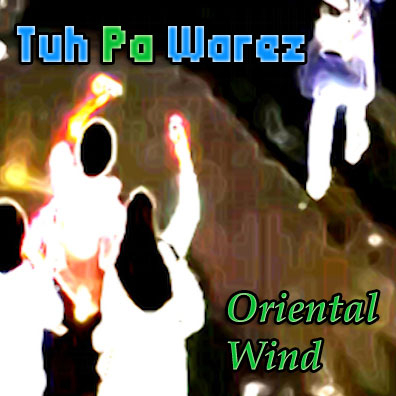Tuh Pa Warez