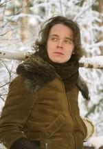 Ville Leinonen