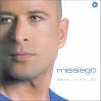Missiego