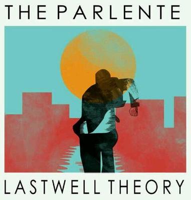 The Parlente