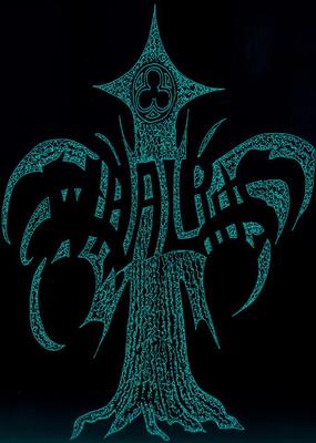 Waalrus