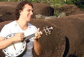 Leandro Fregonesi