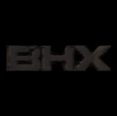 BHX Industries