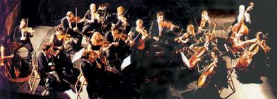Sinfonietta Cracovia