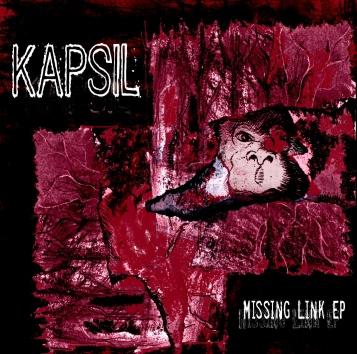 Kapsil