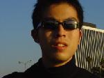 Daisuke Matsusaka