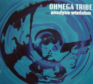 Ohmega Tribe