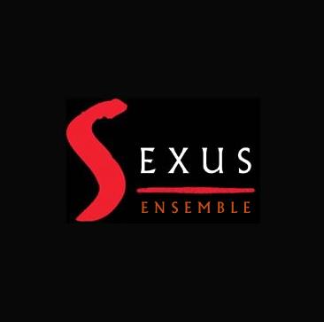 Sexus Ensemble