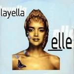 Layella