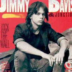 Jimmy Davis & Junction