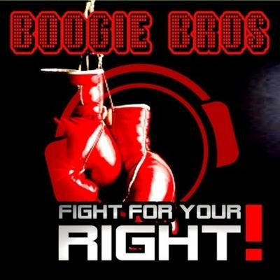 Boogie Bros