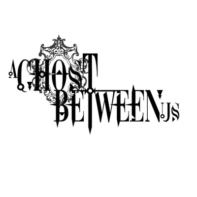 A Ghost Between Us