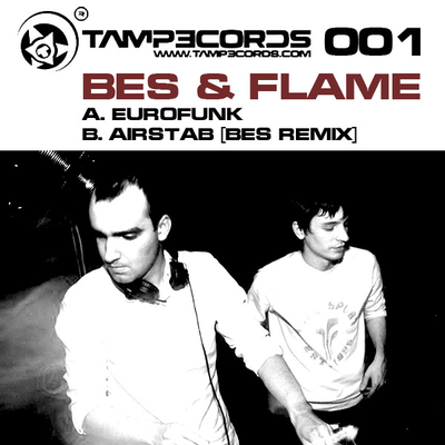 Bes & Flame