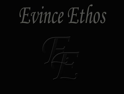 Evince Ethos