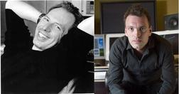 Hans Zimmer and Henry Jackman