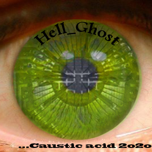 hell_ghost