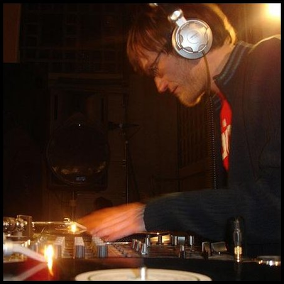 looza in the mix
