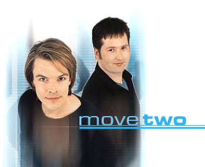 movetwo