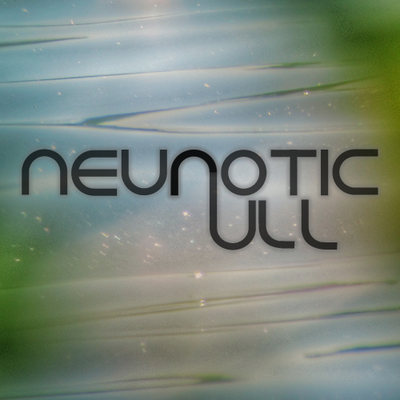 Neurotic Null