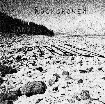RockgroweR