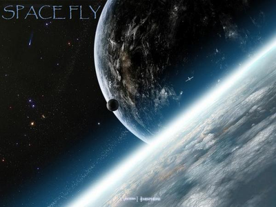 Spacefly