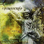 Stereotrap