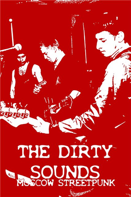 The Dirty Sounds
