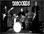 The Discords