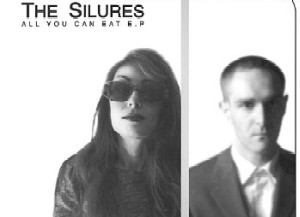 The Silures