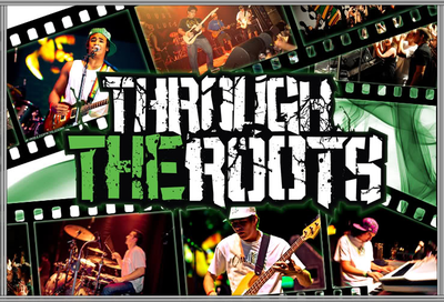 Through The Roots