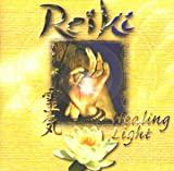 Reiki: Healing Light