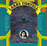 The Essential Larry Coryell