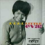 Llll-Little Eva!: The Complete Dimension Recordings