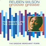 Groove grease (The Sweet life (1-6) / The Cisco kid (7-13))