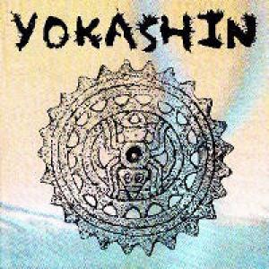 YokaShin