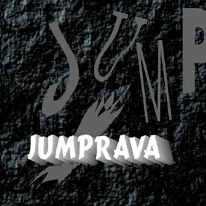 Jumprava 84-87