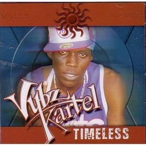 Timeless