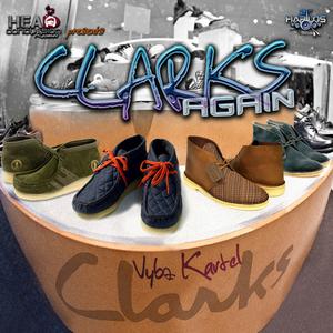 clarks again